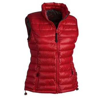 Matterhorn MH-442D ladies bodywarmer