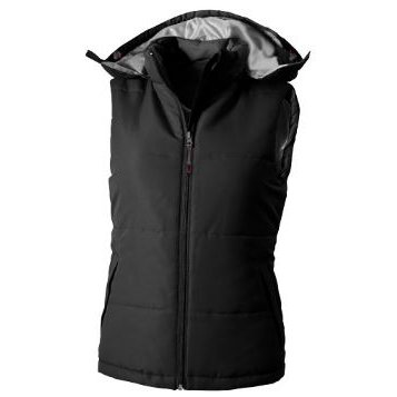 Dames gravel bodywarmer